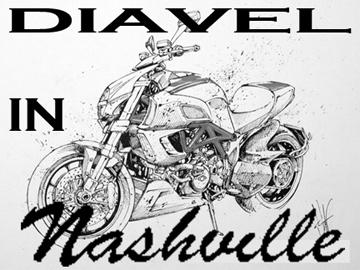 Diavelinash